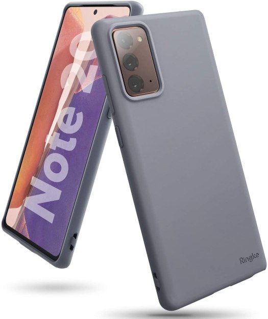 Best Samsung Galaxy Note 20 Cases in 2020 8