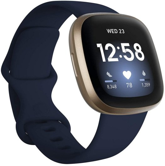 Best Amazon Prime Day Fitbit Deals 2020 12