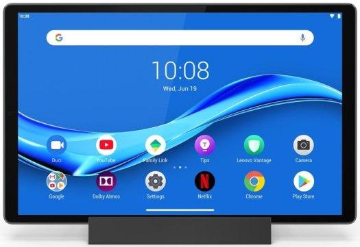 Best Tablet Deals for Prime Day 2020 10