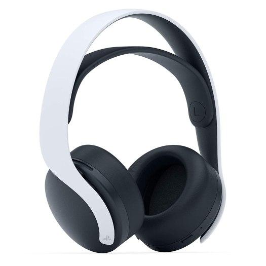 Best Wireless PS5 Headsets 2020 2