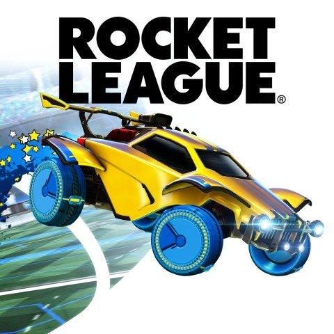 Rocket League Ps Plus