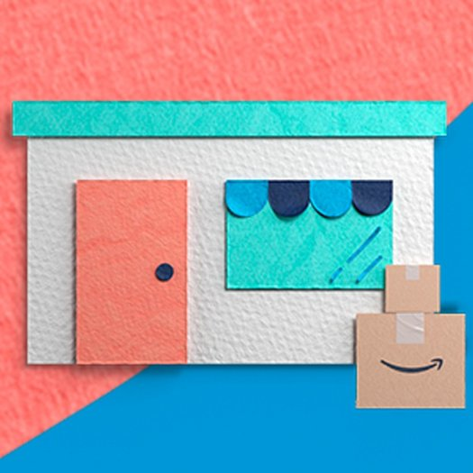 16 of the best early Prime Day deals you can buy right now 18
