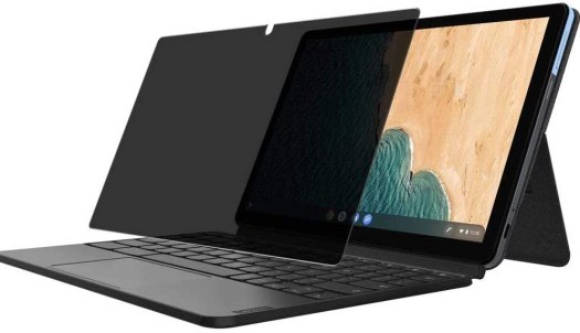 Best Lenovo Chromebook Duet Screen Protectors 2020 6
