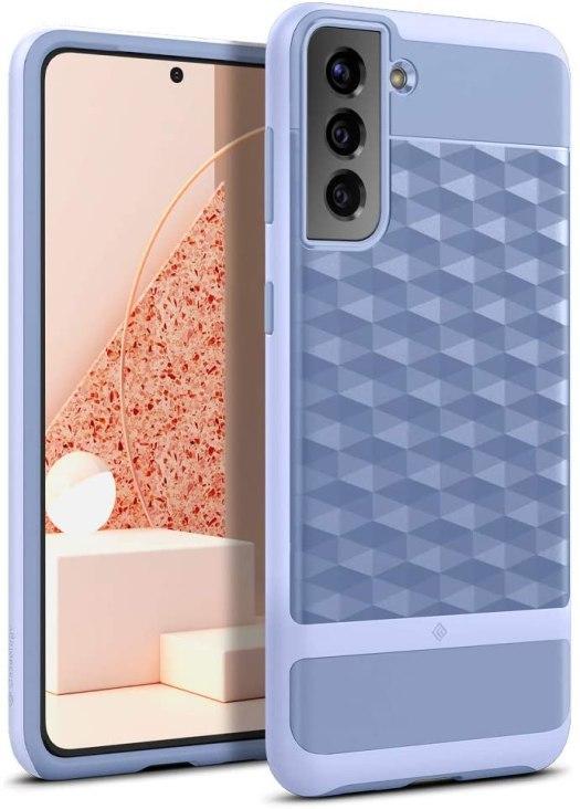 Best Samsung Galaxy S21 Cases 2021 2