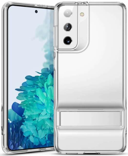Best Samsung Galaxy S21 Plus Cases 2021 22