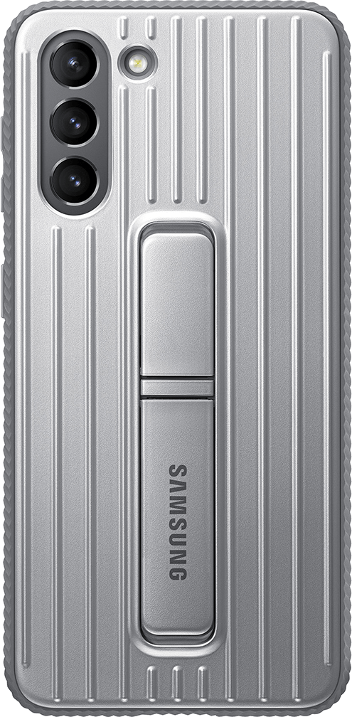 Best Heavy Duty Cases for Samsung Galaxy S21 8