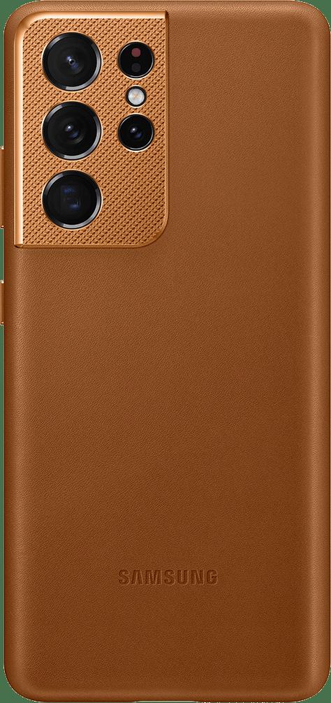 Best Samsung Galaxy S21 Ultra Cases 2021 6
