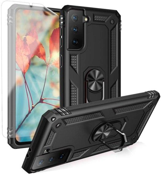 Best Samsung Galaxy S21 Plus Cases 2021 24
