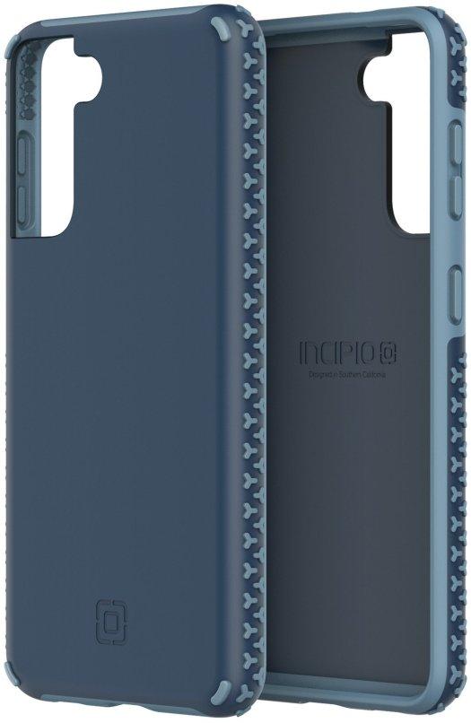 Best Samsung Galaxy S21 Cases 2021 22