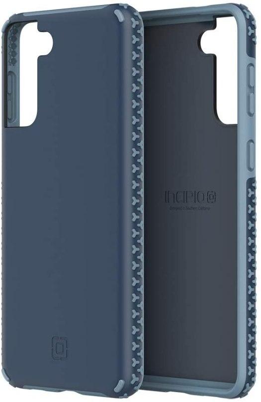 Best Samsung Galaxy S21 Plus Cases 2021 4