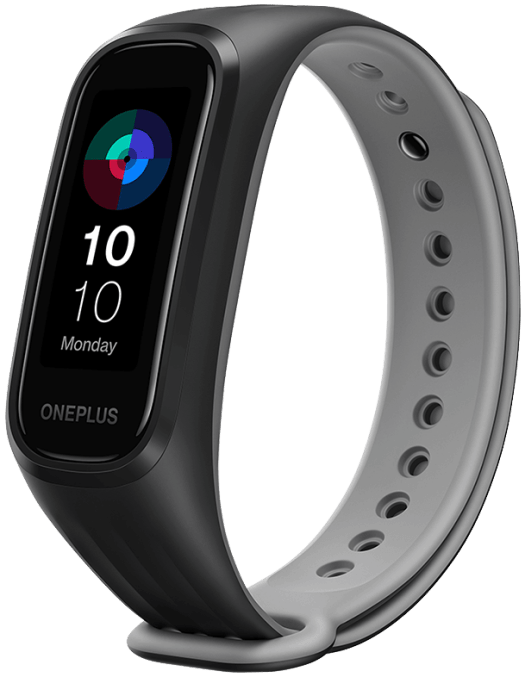 Xiaomi Mi Band 5 vs. OnePlus Band: Which should you buy? 4