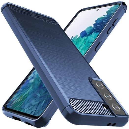 Best Samsung Galaxy S21 Cases 2021 12