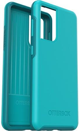 Best Samsung Galaxy S21 Cases 2021 16