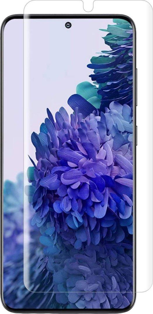 Best Samsung Galaxy S21 Plus Screen Protectors 2021 18
