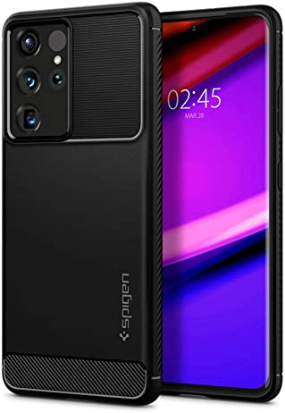 Best Samsung Galaxy S21 Ultra Cases 2021 30