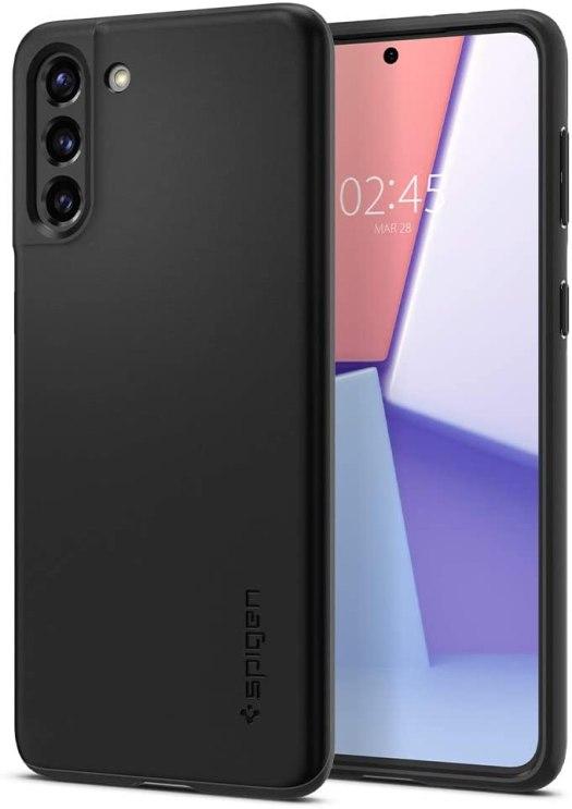 Best Samsung Galaxy S21 Cases 2021 28
