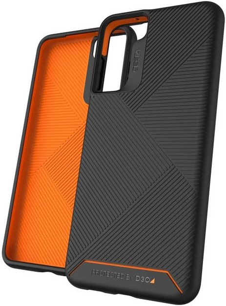 Best Heavy Duty Cases for Samsung Galaxy S21 4