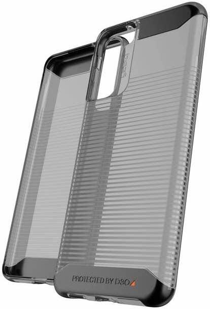 Best Samsung Galaxy S21 Plus Cases 2021 10