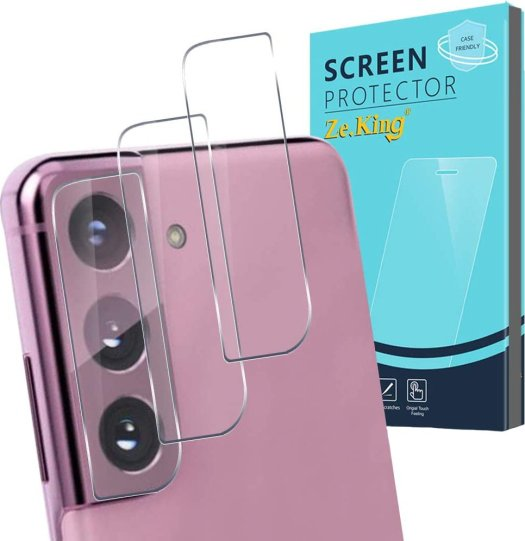 Best Samsung Galaxy S21 Plus Screen Protectors 2021 14