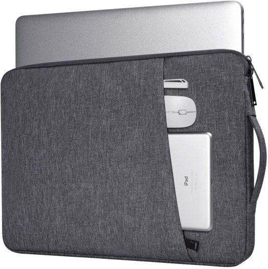 Ikammo Notebook Sleeve
