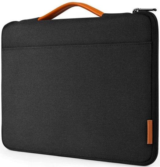Inateck Laptop Case