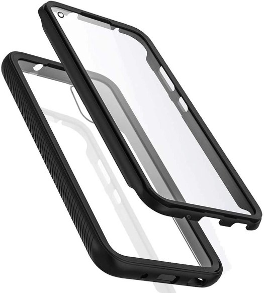 Chenlingy Case Oneplus 9r