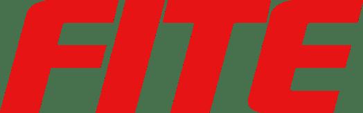 Fite Tv Logo