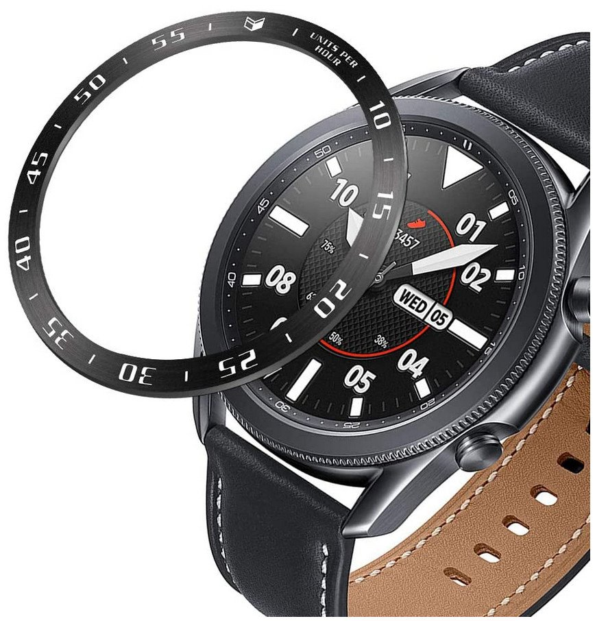 Ypsnh Galaxy Watch 3 case