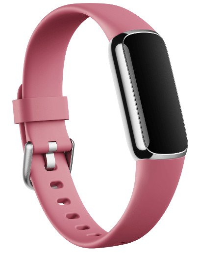 Fitbit Luxe Classic Band