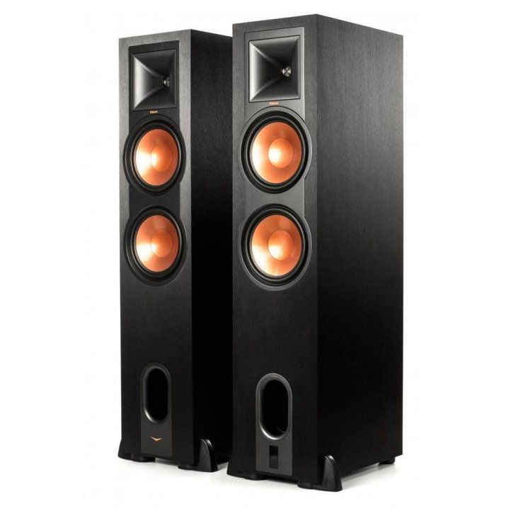 Klipsch Reference Speakers R 28pf