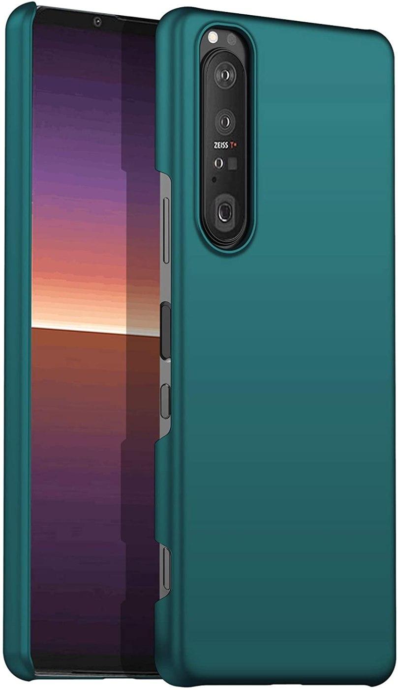 Amosry Case Sony Xperia 1 III