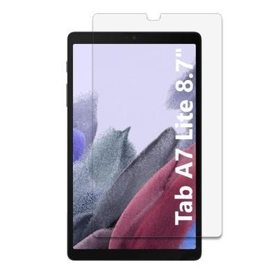 Saharacase Samsung Galaxy Tab A7 Lite