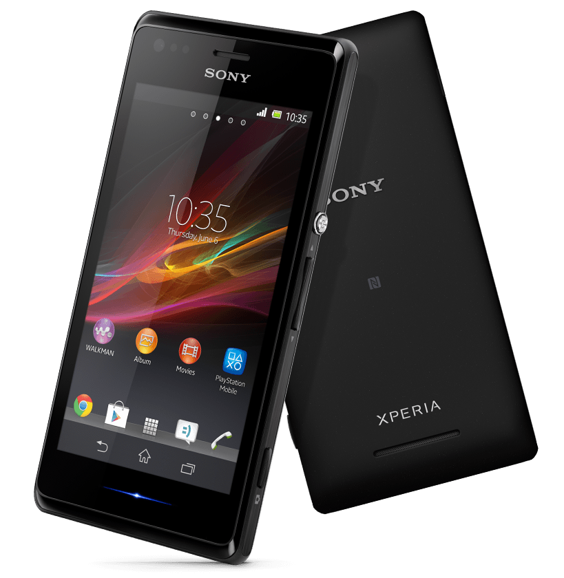 https://i2.wp.com/www.androidcentral.com/sites/androidcentral.com/files/postimages/108579/xperia-m.png