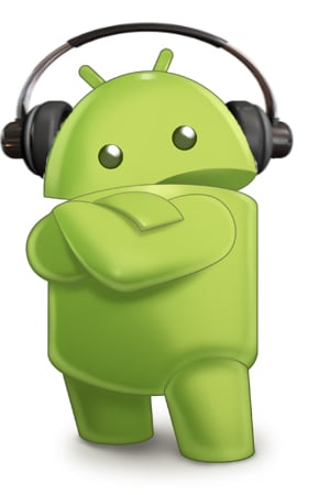 https://i2.wp.com/www.androidcentral.com/sites/androidcentral.com/files/postimages/9274/music_lloyd.jpg?w=640