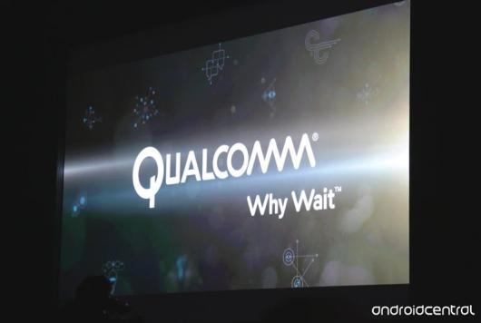'A large customer's' snubbing of the Snapdragon 810 processor has Qualcomm in a tough spot