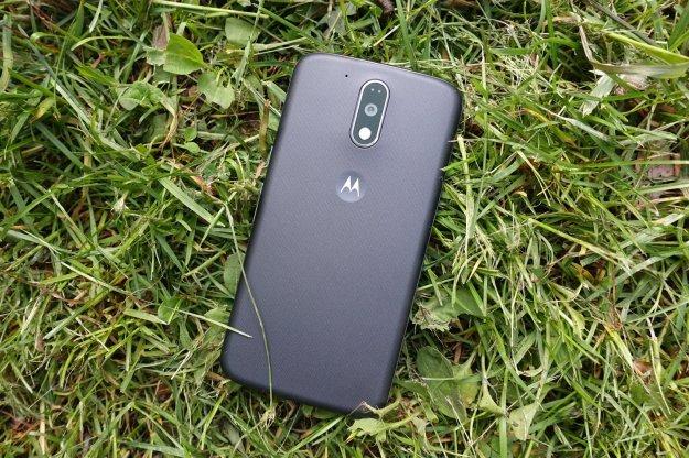 Best Phone For Seniors