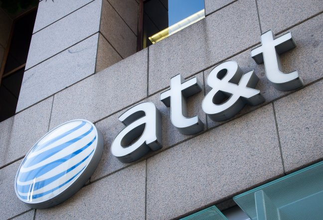 att-sign AT&T has three new streaming video packages designed for the cord cutter Android