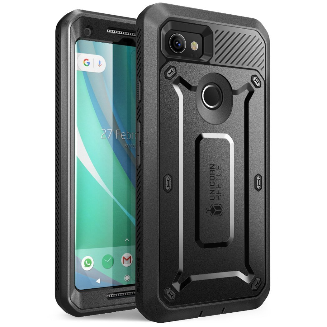 Cell Phones & Accessories Audacious Universal Pouch Case For Smartphone Without Or With A Protective Case On It