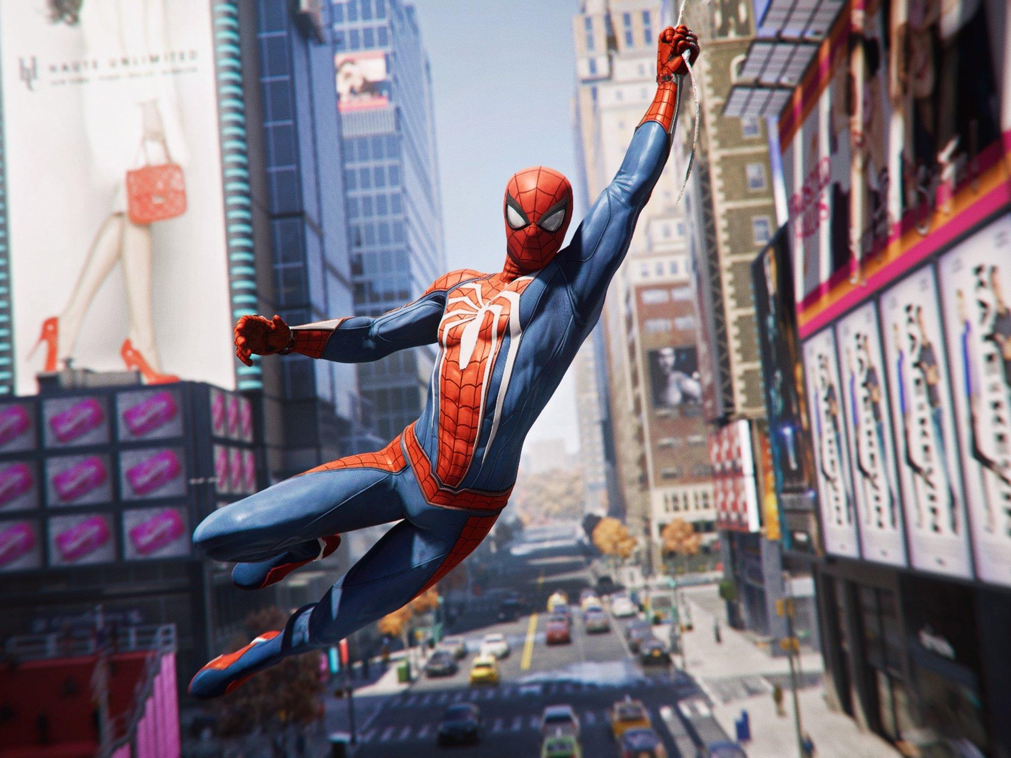 Kreativsets für Kinder String it Spiderman Spiel Deutsch 2018 Bastel- & Kreativ-Bedarf für Kinder