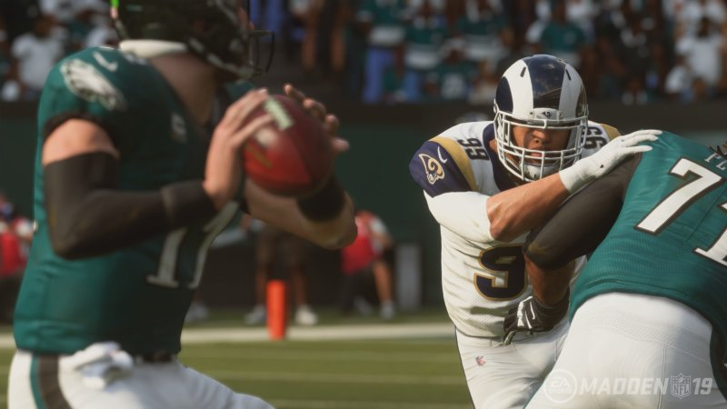 Madden NFL 19 for PlayStation 4: Everything you need to know