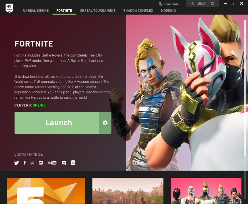 How to add two-factor authentication to your Epic Games ...