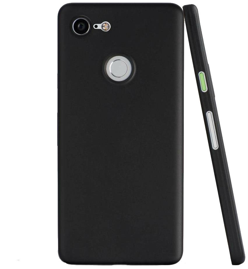 Consumer Electronics Cases, Covers & Skins Self-Conscious Lg Stylo 4 Metallic Front Cover Case In Gray To Adopt Advanced Technology