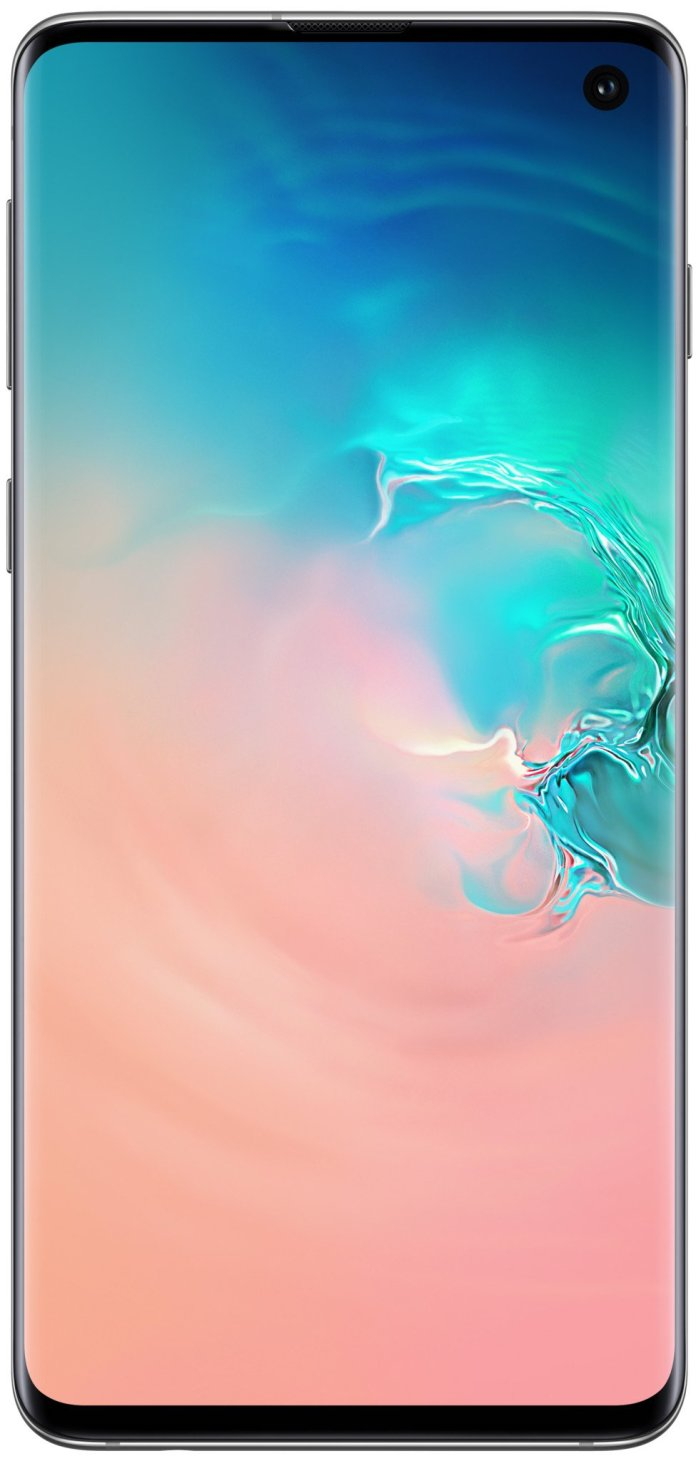 The Galaxy S10 now has its first Android 10 beta, this is methods to obtain it