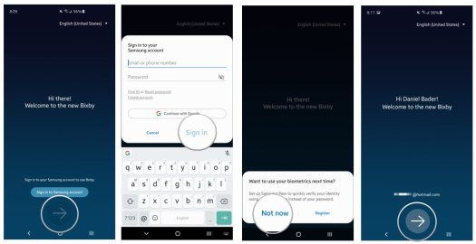 How to completely disable Bixby on your Galaxy phone 4