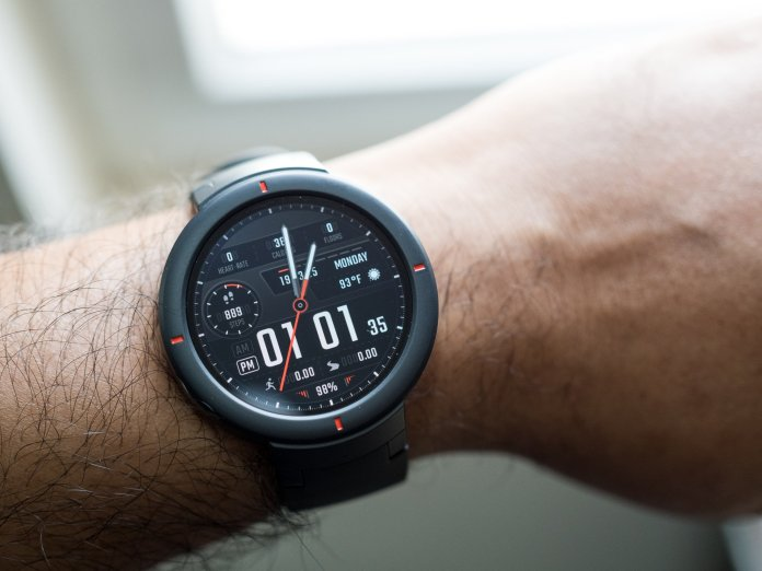 These are one of the best Amazfit smartwatches you should purchase