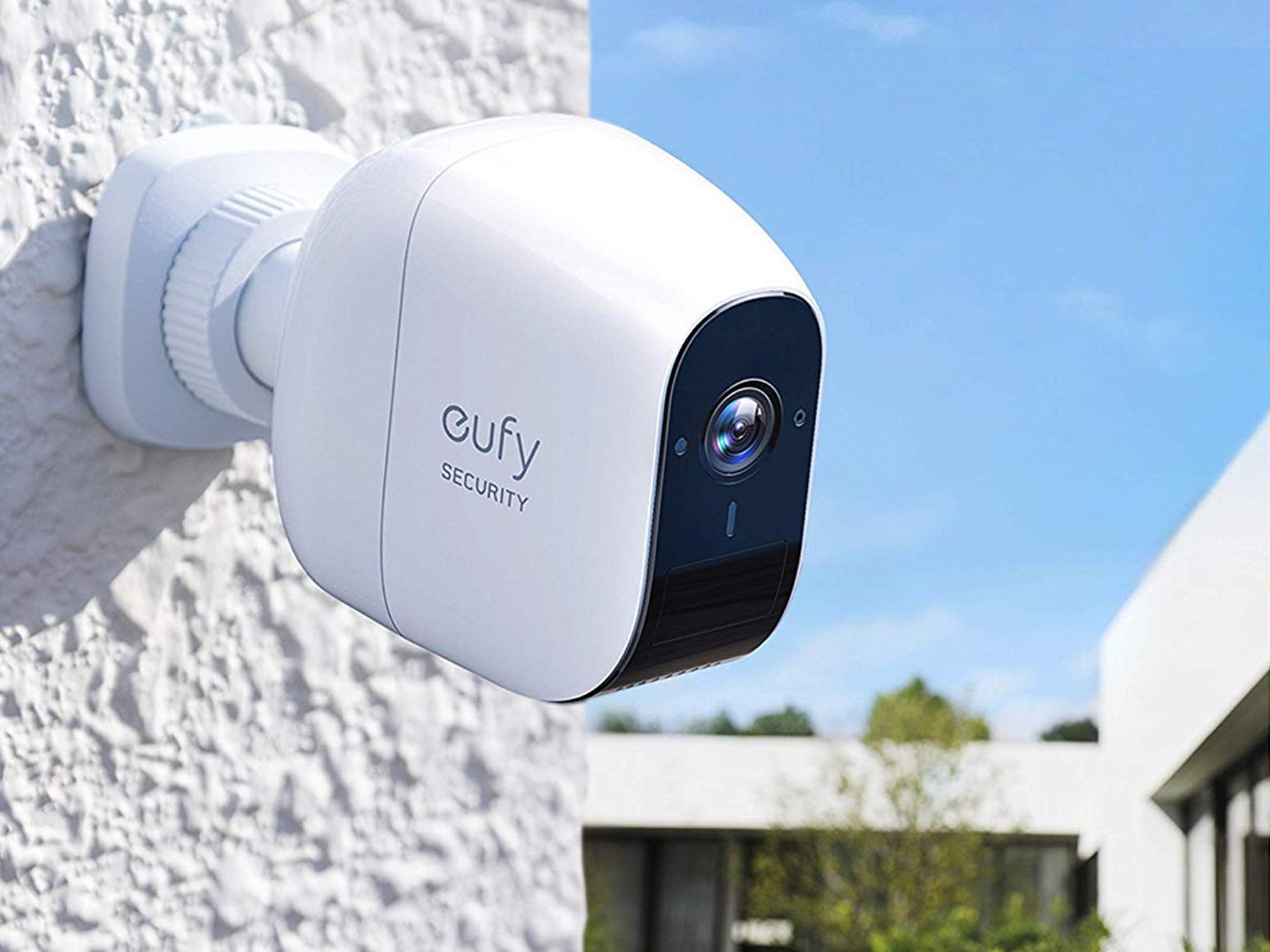 Best Security System Android Phones