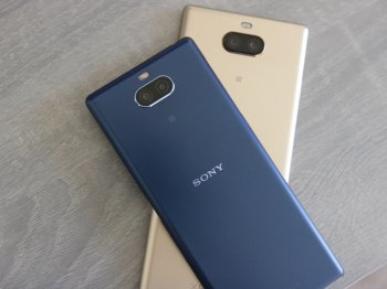 Sony restructures mobile unit, shuts down manufacturing plant in China