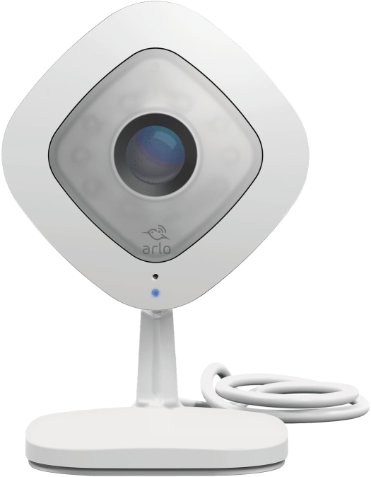 No need to spend $200 on a Nest cam with these affordable alternatives 3