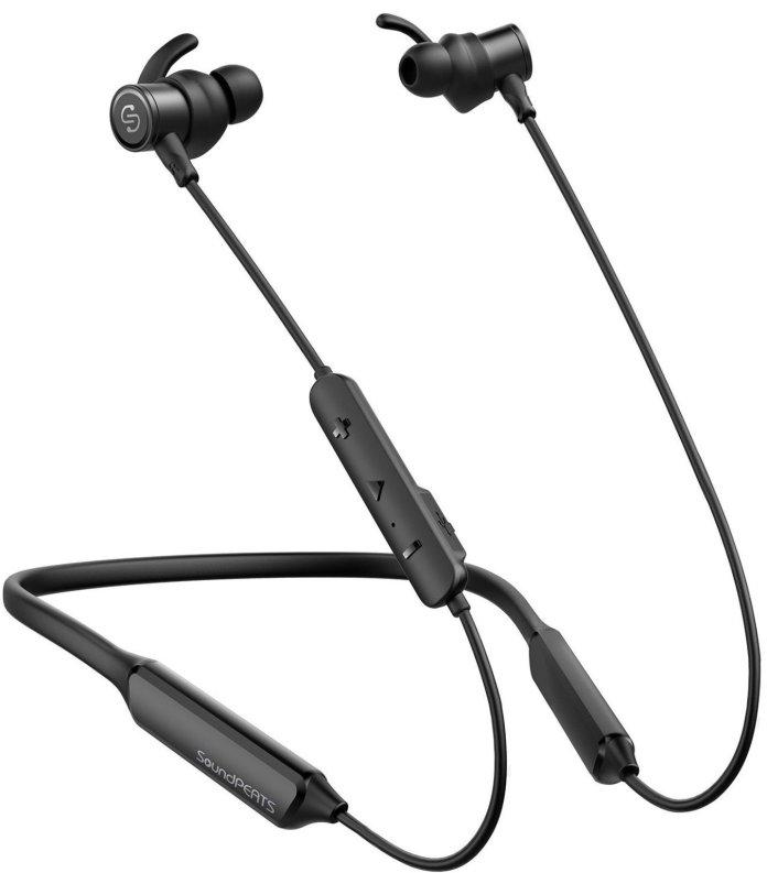 Best Neckband headphones for under $100 in 2019