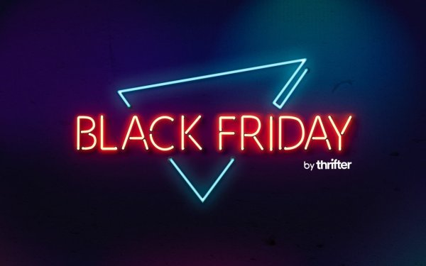 Black Friday Deals 2019: Best Deals, Ads, Sales through Cyber Monday